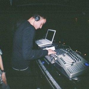DJ Nix's I'ma mix you off mix