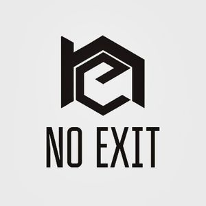 NO EXIT - Drum and Bass Mix 2018
