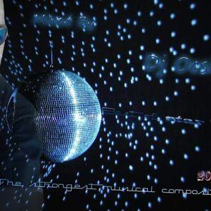 Dj Ocsi - Best of star mix 2011