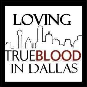 Talk Blood S4 Ep 8: Spellbound
