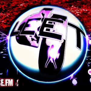 LeeT - Electro vs. House [Liveset #2] ~Tribute 2 Fathersday~