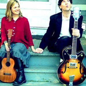 Folk Pop Duos (WCWM's Immoral, Illegal, or Fattening)