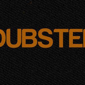 Mix Sessions 003: Deep Dubstep