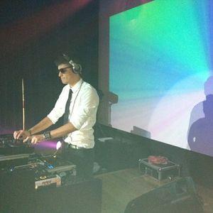 DJ Vito Lee- House en la cocina 7