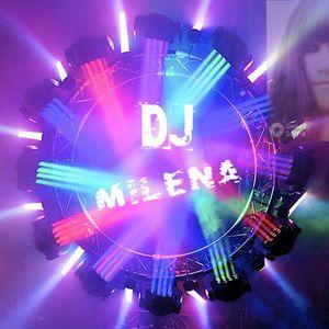 Dj MILENA - Mix..:D