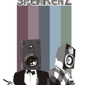 MinimalMassiveMix2 House Edition By StereoSpeakerz (MMM2 Podcast)