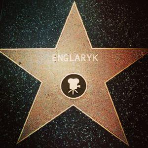 Englaryk #64 – Hardy, Tom Hardy