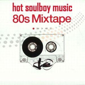 80s mixtape2