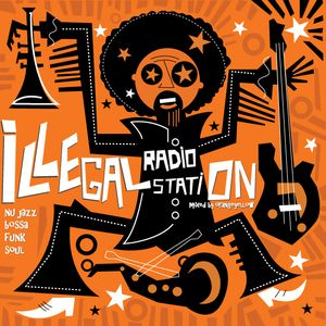 Illegal_Radio_Station_vol6