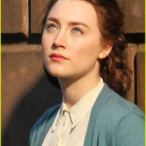 Interview With John Crowley, Director Of 'Brooklyn'