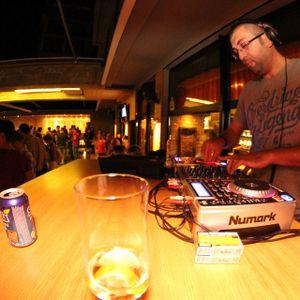 DJ Professional Radio Show 13.09.2013