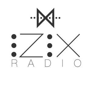 IZIX RADIO #006