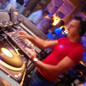 Dj Max Session Mix 2010