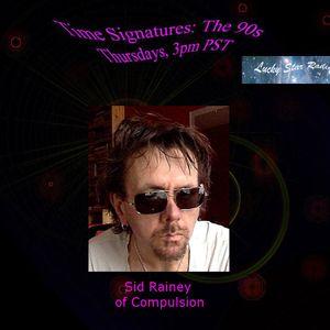 TimeSignaturesThe90s-CompulsionSidRainey
