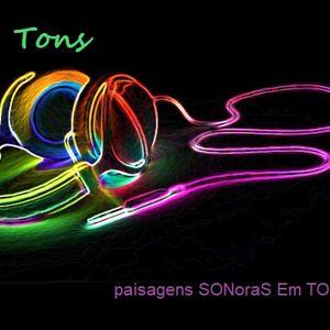 Sons & Tons P6-H1 30Dez17