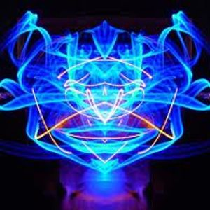 Glow-Stix-N-Rave-Chix