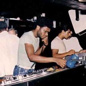 Funky & Soulful Mix