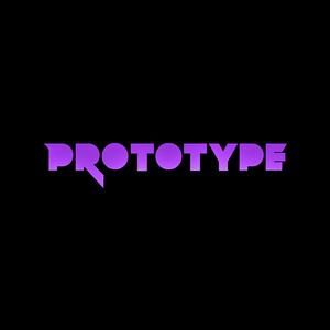 Prototype 4 PoizenJam
