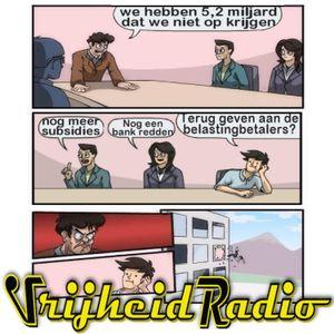 Vrijheidradio S07E38