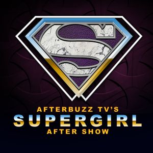 Supergirl S:2 | The Darkest Place E:7 | AfterBuzz TV AfterShow