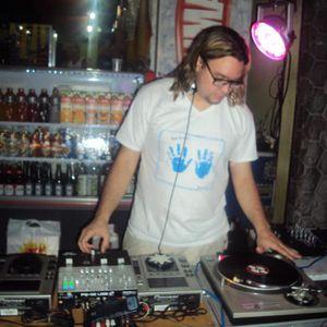 Daniel Ragi - R&B 90´s
