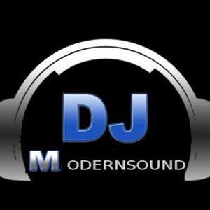 DJ Modernsound-Zouk Mixtape Fall 2010 P