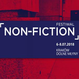 Świat bez fikcji: Praca po polsku.