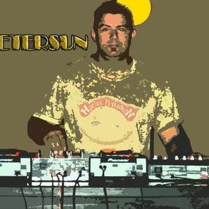 Hot Dance Minimix mixed by PeterSun