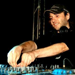 DJ Khazar - January Mix