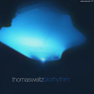 Thomas Weitz - Biorhythm