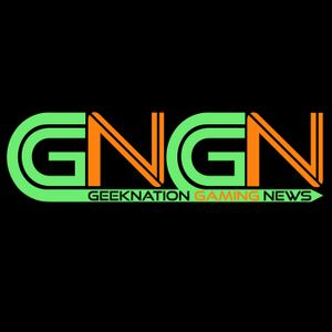 GeekNation Gaming News: Tuesday, August 6, 2013