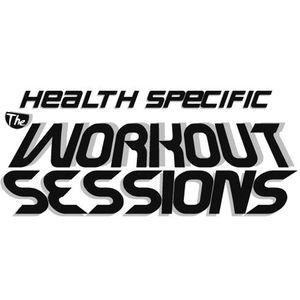 "3-AUG-2013 ""Health Specific presents: The Workout Sessions"" SECM17"