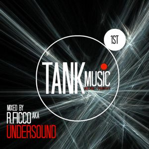 TANKMUSIC001-R.FICCOakaUNDERSOUND