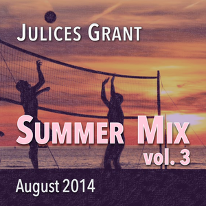 Summer Mix vol. 3