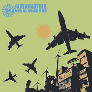 AudioMatrix - HouseAIR