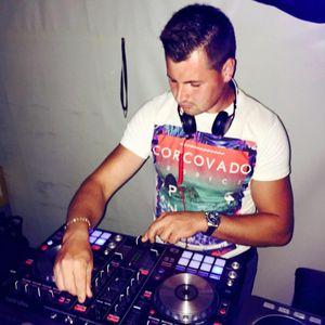 Dj Boga - House Party Mix !!