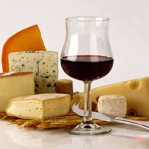 Boolimix Radio Show - 24 octobre 2012 - 3h 30m of cheese wine and vinyl