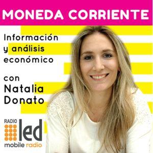 #Podcast Moneda Corriente 28.11: #G20 analista Pedro Brieguer y #Reformas industrial José Urtubey