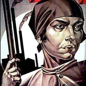 The Russian Revolution#2