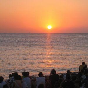 Sunset in Ibiza Vol.2