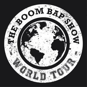 World Tour Part. 1