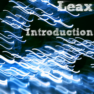 Leax - Introduction