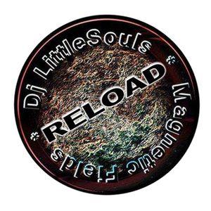 DJ Littlesouls - Magnetic Fields Reload - Vol. 13