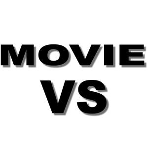 Ep #8 - Madea vs. Madea