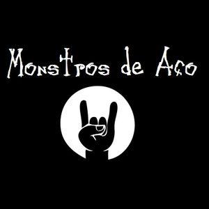 Monstros de Aço: Bandas começadas por P (26/03/17)