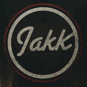 Louis Jakk August mix 2014
