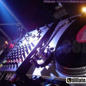 Live 05-02-00 - Mauro Calante - Simo cd2 (cd 32)