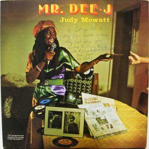 Doug's Back From Jamaica MD #109 Jan 24 1982 KTIM Pt 1