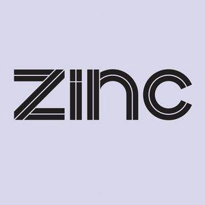 dj zinc - train wreck mix rbma radio - 2007