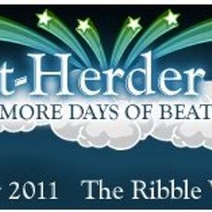 DJ Jimbob - Hardcore Herder